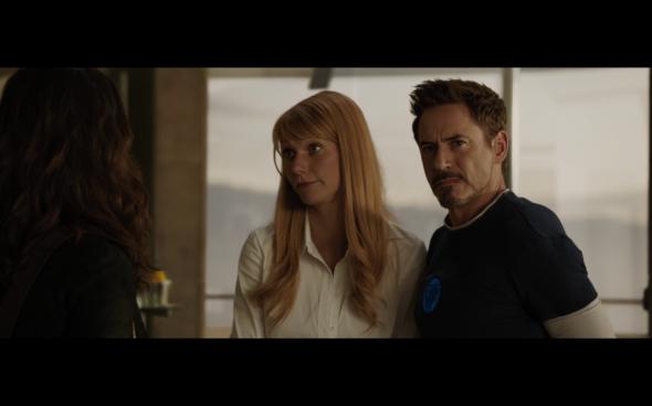 Iron Man 3 - 525