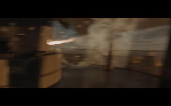 Iron Man 3 - 542