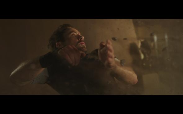 Iron Man 3 - 547