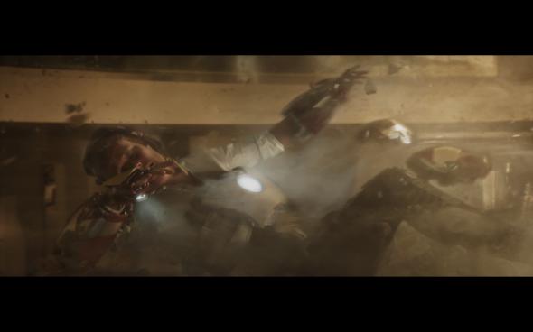Iron Man 3 - 551