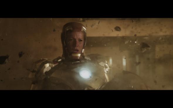 Iron Man 3 - 553