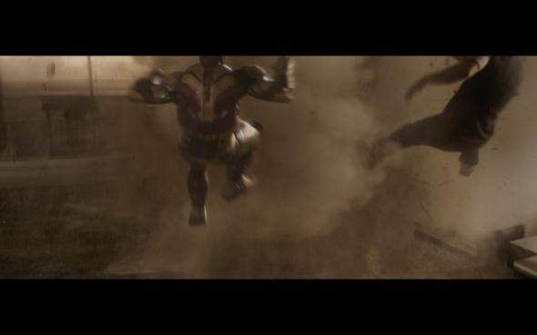 Iron Man 3 - 554