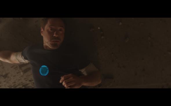 Iron Man 3 - 556