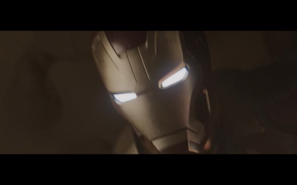 Iron Man 3 - 565