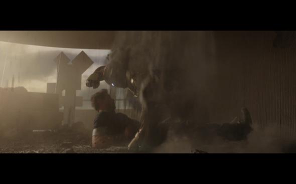 Iron Man 3 - 566
