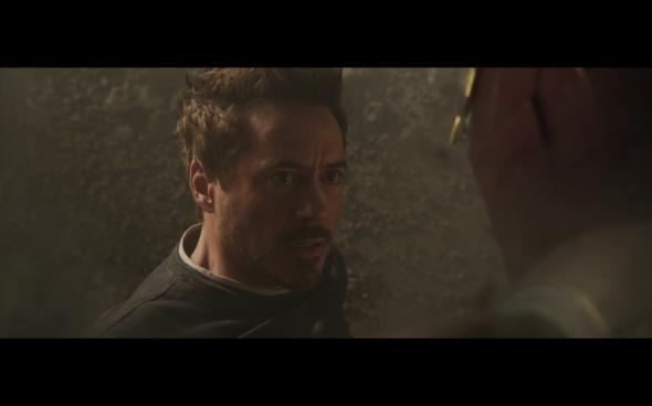 Iron Man 3 - 569