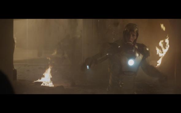Iron Man 3 - 579