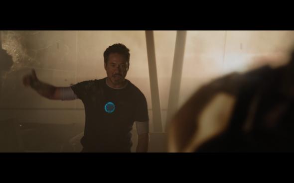 Iron Man 3 - 580