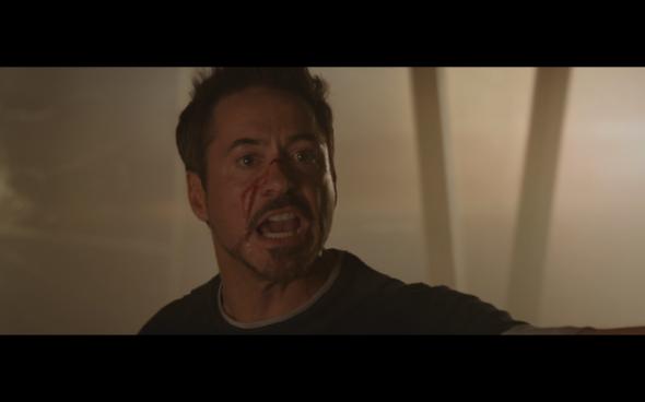 Iron Man 3 - 581