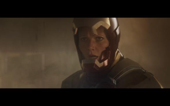 Iron Man 3 - 582