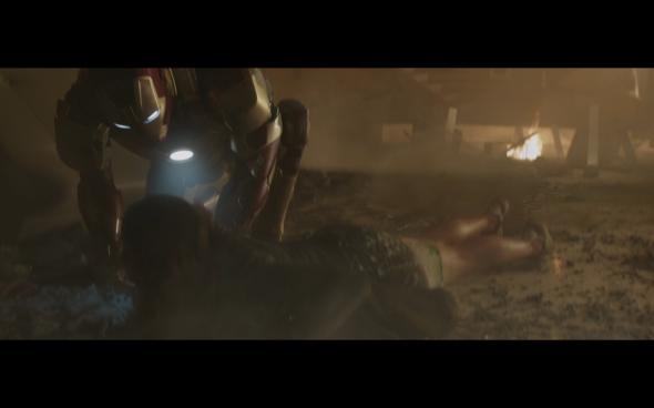 Iron Man 3 - 583