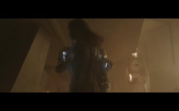 Iron Man 3 - 584