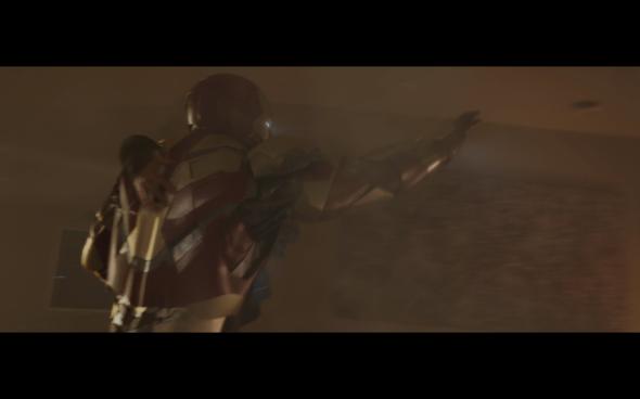 Iron Man 3 - 586