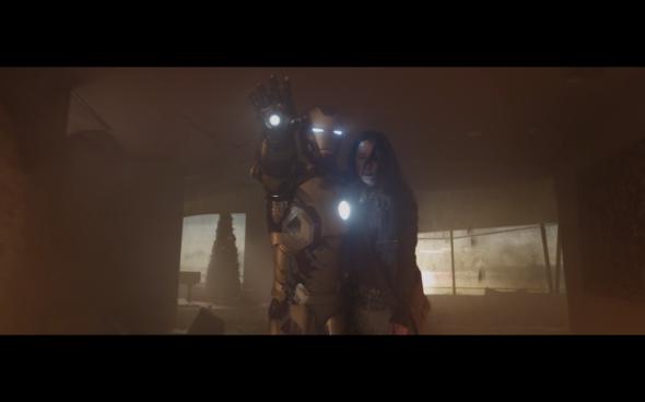 Iron Man 3 - 587