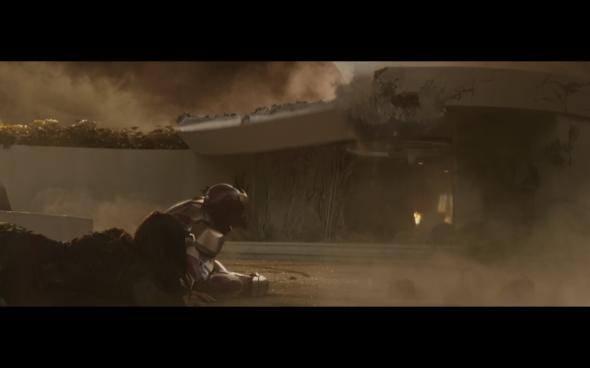 Iron Man 3 - 598