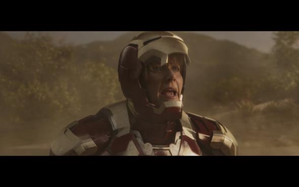 Iron Man 3 - 599