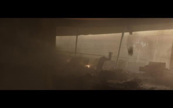 Iron Man 3 - 603