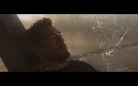 Iron Man 3 - 607