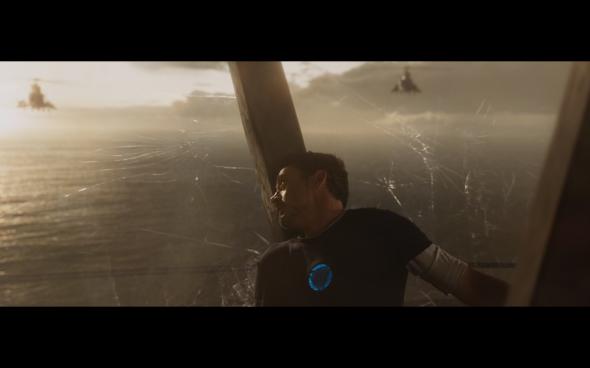 Iron Man 3 - 608