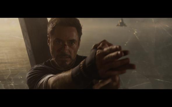 Iron Man 3 - 609