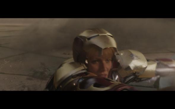 Iron Man 3 - 610