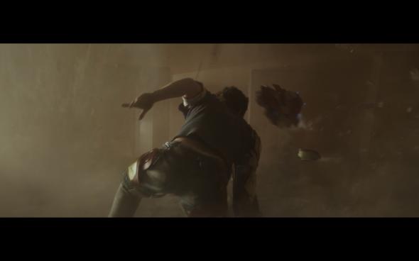 Iron Man 3 - 617