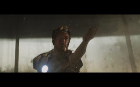 Iron Man 3 - 618