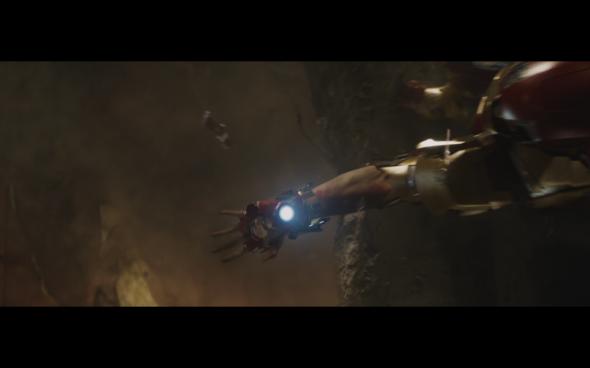 Iron Man 3 - 619