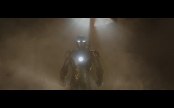 Iron Man 3 - 622