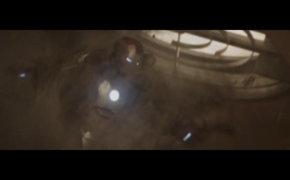 Iron Man 3 - 624