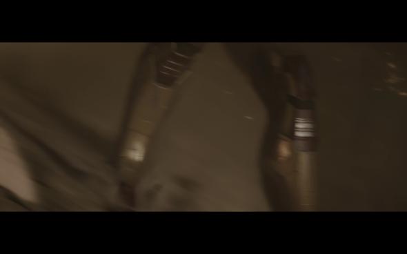 Iron Man 3 - 625