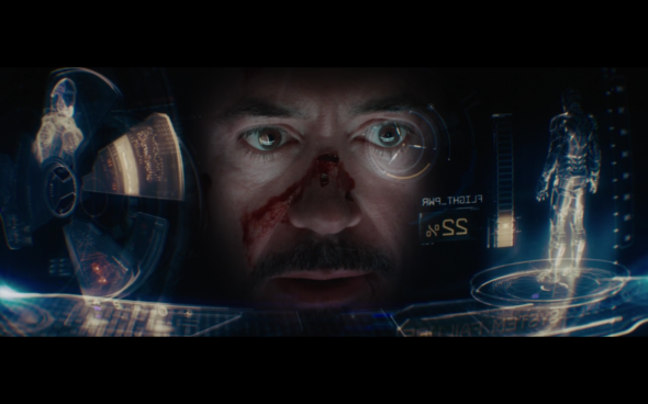 Iron Man 3 - 627
