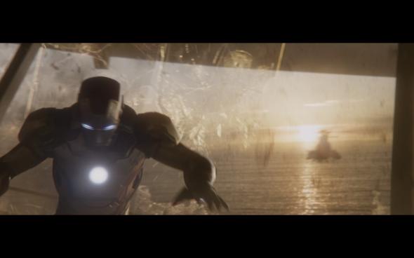 Iron Man 3 - 628