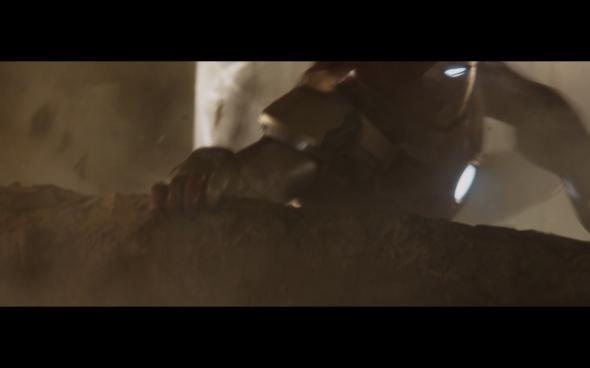 Iron Man 3 - 629