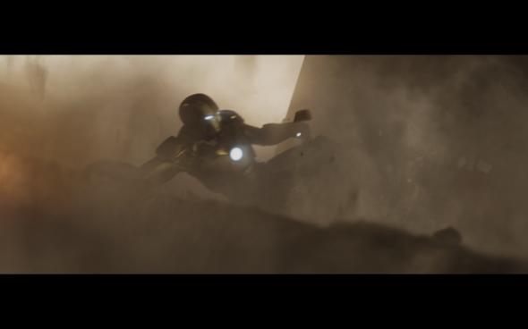 Iron Man 3 - 630