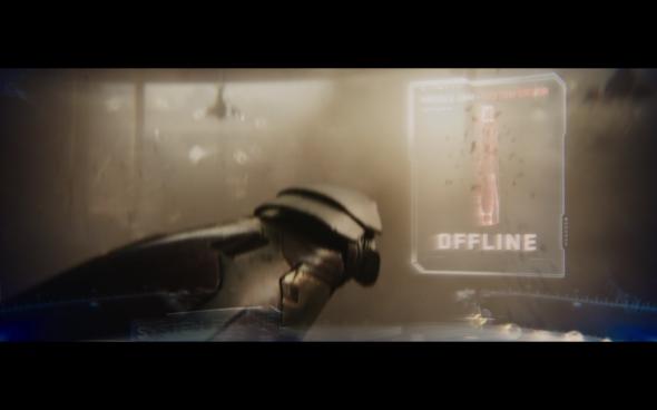 Iron Man 3 - 631
