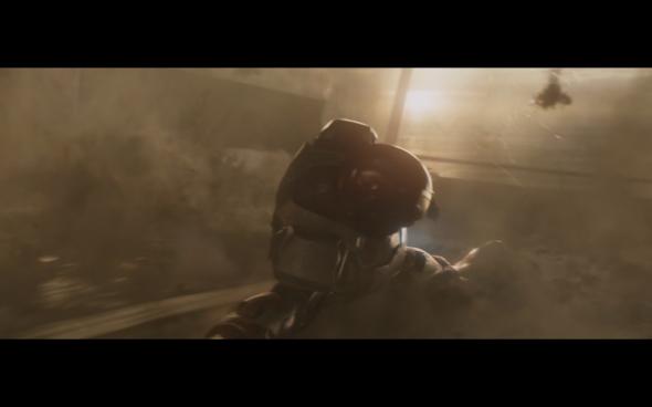Iron Man 3 - 633