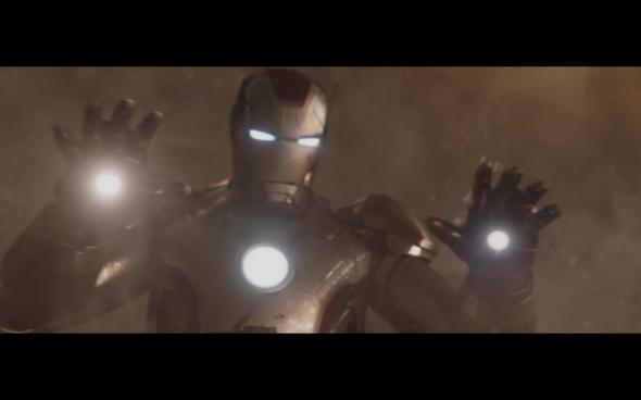 Iron Man 3 - 634