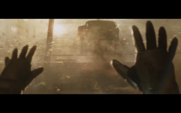Iron Man 3 - 635