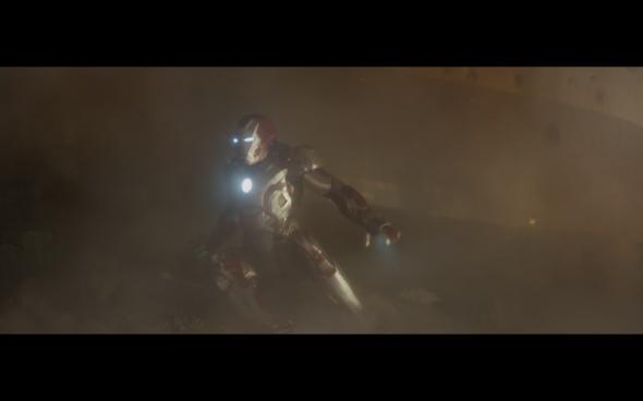 Iron Man 3 - 639