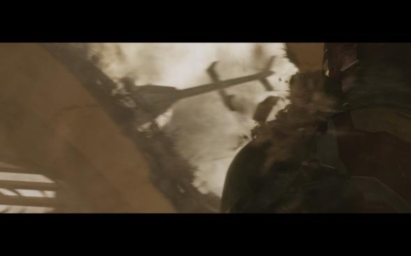 Iron Man 3 - 640