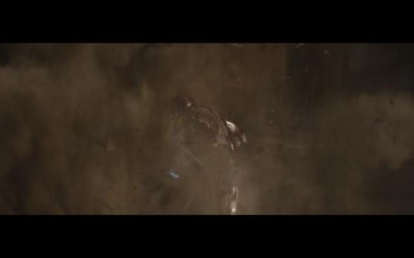 Iron Man 3 - 646