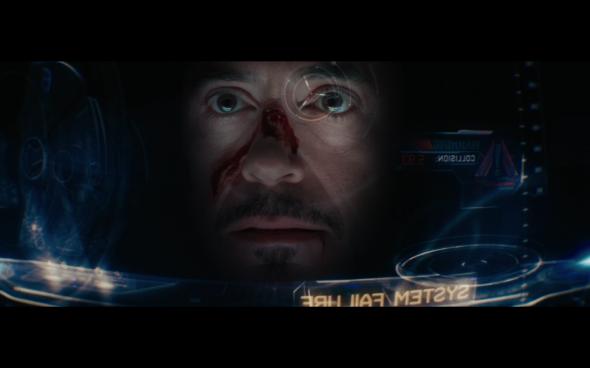 Iron Man 3 - 656