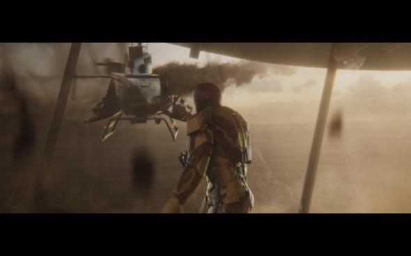 Iron Man 3 - 657