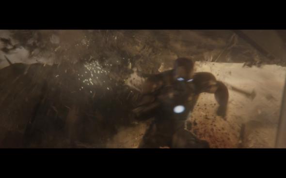 Iron Man 3 - 658