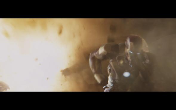 Iron Man 3 - 659