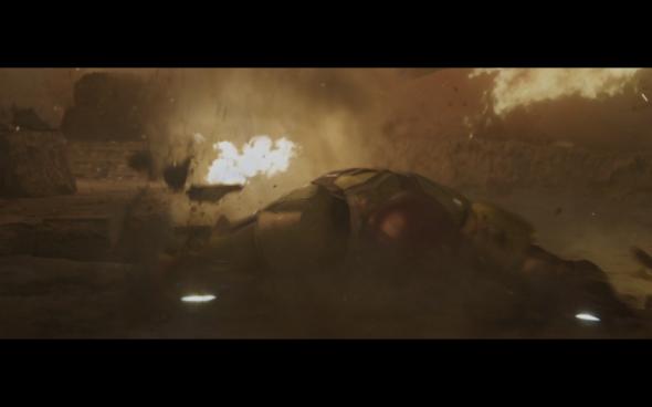 Iron Man 3 - 661