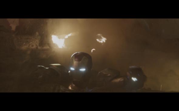 Iron Man 3 - 662