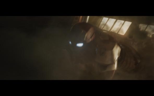 Iron Man 3 - 663