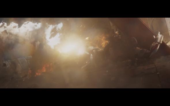 Iron Man 3 - 672